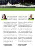 Geschäftsbericht 2011 - Bethesda-Spital Basel - Seite 7
