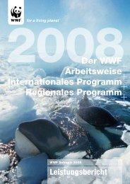 5 - WWF Schweiz