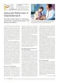 Projekt - Vinzenz Gruppe - Page 2