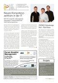 Projekt - Vinzenz Gruppe - Page 4