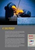 wärmedämmverbundsystem die intelligente decke - Dennert ... - Seite 4