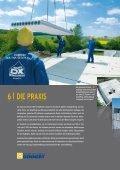 wärmedämmverbundsystem die intelligente decke - Dennert ... - Seite 6