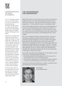 November 2012 - Erlenbach im Simmental - Seite 3