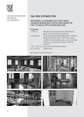 November 2012 - Erlenbach im Simmental - Seite 5