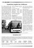 nüs vu üs Nr. 20 (Nov 2010) [PDF - Benken - Seite 4