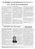 nüs vu üs Nr. 20 (Nov 2010) [PDF - Benken - Seite 5