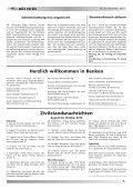 nüs vu üs Nr. 20 (Nov 2010) [PDF - Benken - Seite 7