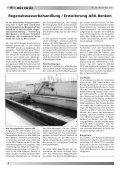 nüs vu üs Nr. 24 (Nov 2011) [PDF - Benken - Seite 2