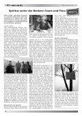 nüs vu üs Nr. 24 (Nov 2011) [PDF - Benken - Seite 4