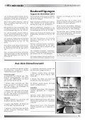 nüs vu üs Nr. 24 (Nov 2011) [PDF - Benken - Seite 7