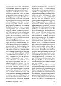 Prof. Dr. Thomas Rießinger Sternstunde eines Theologen. Hans - Seite 2