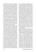 Prof. Dr. Thomas Rießinger Sternstunde eines Theologen. Hans - Seite 3