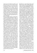 Prof. Dr. Thomas Rießinger Sternstunde eines Theologen. Hans - Seite 5