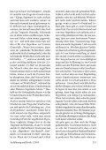 Prof. Dr. Thomas Rießinger Sternstunde eines Theologen. Hans - Seite 6