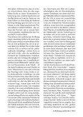 Prof. Dr. Thomas Rießinger Sternstunde eines Theologen. Hans - Seite 7