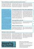 Petition - Schweizerischer Friedensrat - Page 2