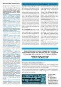Petition - Schweizerischer Friedensrat - Page 3