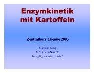 PDF [356 KB] - SwissEduc