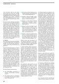 KALKSANDSTEIN - Seite 4