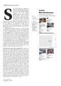 Übersetzung Bilanz new word v4 - Location Group - Page 4
