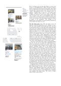 Übersetzung Bilanz new word v4 - Location Group - Page 7