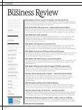 Telenor's - Ericsson - Page 4