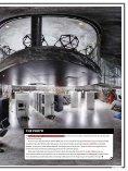 Telenor's - Ericsson - Page 7