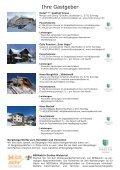 Informationsblatt zum Download - Biosphärenpark Großes Walsertal - Page 2