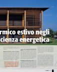 articolo - Minergie - Page 2