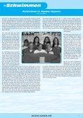 Schwimmen - Schwimmclub Schaffhausen - Seite 7