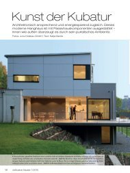Musterseite FH - JURA Holzbau GmbH
