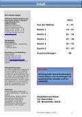 erschienen - HKBV - Seite 2