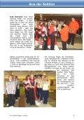 erschienen - HKBV - Seite 4