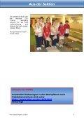 erschienen - HKBV - Seite 5
