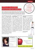 PDF-Version - Judo und Jiu-Jitsu-Club Brugg - Seite 3