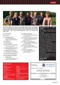 PDF-Version - Judo und Jiu-Jitsu-Club Brugg - Seite 5