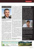 PDF-Version - Judo und Jiu-Jitsu-Club Brugg - Seite 7