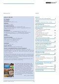 BAUWIRTSCHAFTS - Gewerbeverband des Kantons Luzern - Seite 5