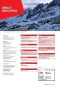 4_2012 - SAC Sektion Rossberg - Seite 3