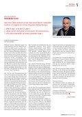 4_2012 - SAC Sektion Rossberg - Seite 5