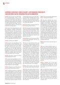 4_2012 - SAC Sektion Rossberg - Seite 6