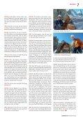 4_2012 - SAC Sektion Rossberg - Seite 7