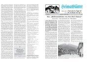 Download (.pdf, 2.14 MB) - 850 Jahre Stadt Bad Reichenhall