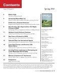 Spring 2012 - Minority Landowner - Page 3