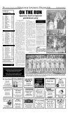 Winter Sports Preview - The Grundy Register - Page 2