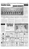 Winter Sports Preview - The Grundy Register - Page 3
