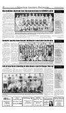 Winter Sports Preview - The Grundy Register - Page 4
