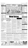 Winter Sports Preview - The Grundy Register - Page 5