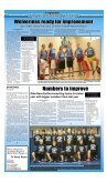 Winter Sports Preview - The Grundy Register - Page 6