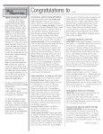 Commencement ceremonies celebrate Baldwin's ... - Baldwin School - Page 2